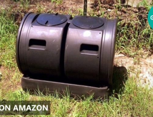 ? Yimby vs Lifetime vs Good Ideas: Tumbler Composter Comparison