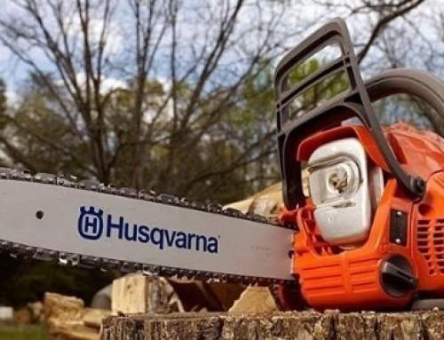 ? Best Gas Chainsaw under 200 Dollars