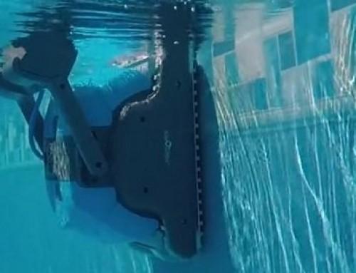 Best Robotic Pool Cleaner for Large Debris: Buyer's Guide