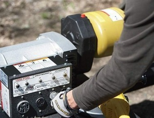 Top 3 Best PTO Generators in 2019: Buying Guide